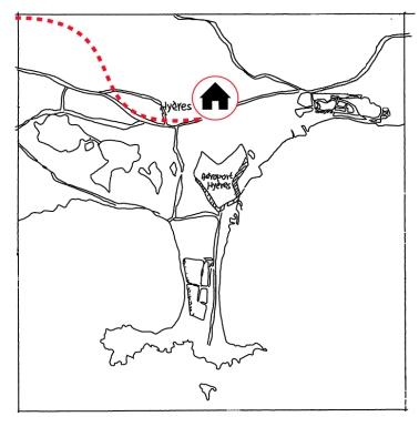 MAP-hand-draw-b
